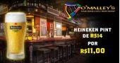 Promoção Heineken Pint no O Malley's!!! /promocoes/images/thumb/tv-bsp_promo_OMalleys_heineken-pint.jpg BaresSP