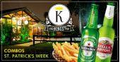 Promoção de St Patrick no The Kings Pub! /promocoes/images/thumb/tv-bsp_promo_stpatricks2017_TheKings_210220171543.jpg BaresSP