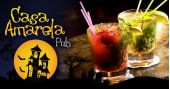 Double Drink no Casa Amarela Pub! /promocoes/images/thumb/tv-promo_CasaAmarelaPub.jpg BaresSP