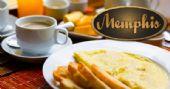 Café da manhã free no Memphis Rock Bar!!! /promocoes/images/thumb/tv_promo_memphis_cafe_29072016125526.jpg BaresSP