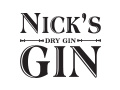 Nicks Gin