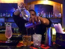 e8f3c2e8d Curso de bartender flair preço- BaresSP.com.br cursos