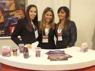 BaresSP 170x89 Fispal Food Service 2009 acontece no Expo Center Norte