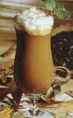 Hot Sweet Coffee BaresSP Hot-Sweet-Coffee.jpg