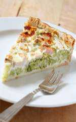 Quiche light BaresSP Quiche light.jpg