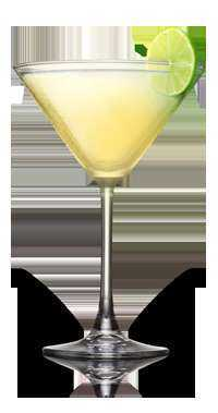 Gin Cocktail BaresSP gincoc.png