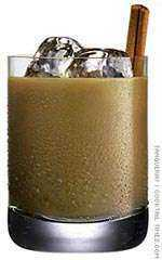 Jamaican Hop BaresSP top_holiday_gin_frappe.jpg