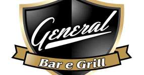 Eventos BaresSP General Bar&Grill