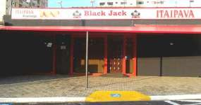 BaresSP Black Jack Pub Bar