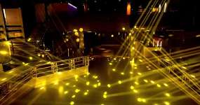 Eventos BaresSP Flexx Club