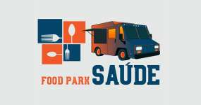 BaresSP Food trucks e música ao vivo agitam o Saúde Food Park