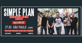 Banda canadense Simple Plan volta ao Brasil com show na Audio /eventos/fotos2/thumbs/Simple_Plan-min.jpg BaresSP