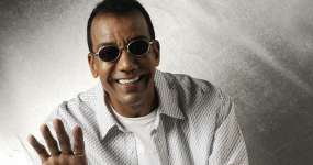 Eventos BaresSP Show em Homenagem a Jorge Ben Jor no Bar Charles Edward com Augusto Swing & Movin Up