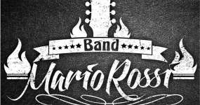 BaresSP Mario Rossi Band toca blues rock no Ton Ton Jazz