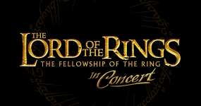 Eventos BaresSP The Lord of the Rings: The Fellowship of the ring se apresenta no Espaço das Américas