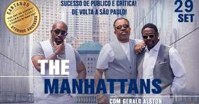 The Manhattans realizam show no Espaço das Américas /eventos/fotos2/thumbs/the-manhattans-espaco-das-americas-baressp-min.jpg BaresSP