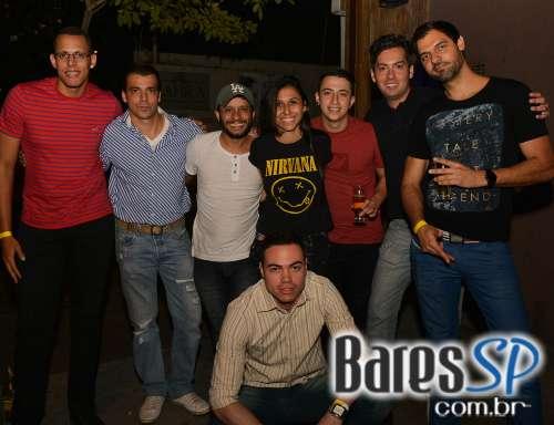 0861fe40f Balada Ápice Club promoveu Festa de Inauguração com Dj Roberto Oliveira e  convidados