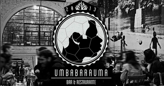 Umbabarauma Bar