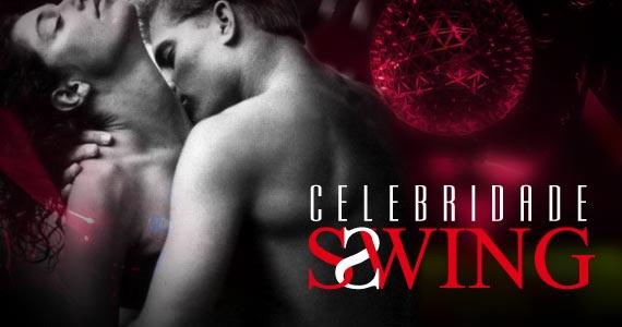 Celebridade Swing